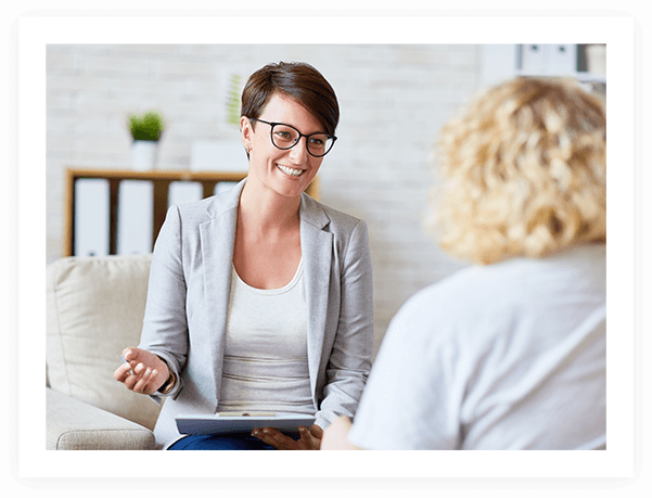 COUNSELOR/THERAPIST JOBS AT ACADIA HEALTHCARE